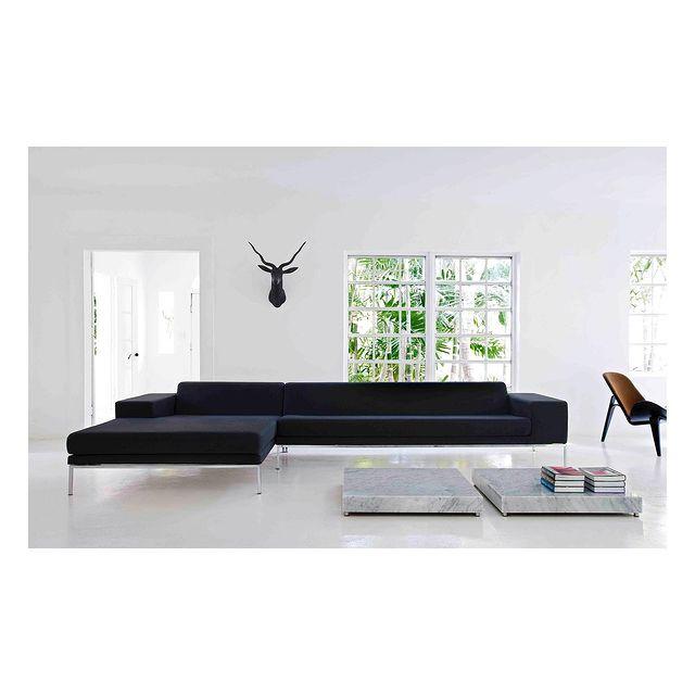 DAVID DESIGN GOLIATH sofa